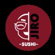 JIRO SUSHI