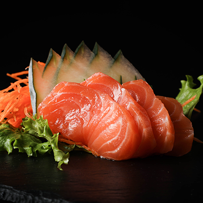 sashimi-chico